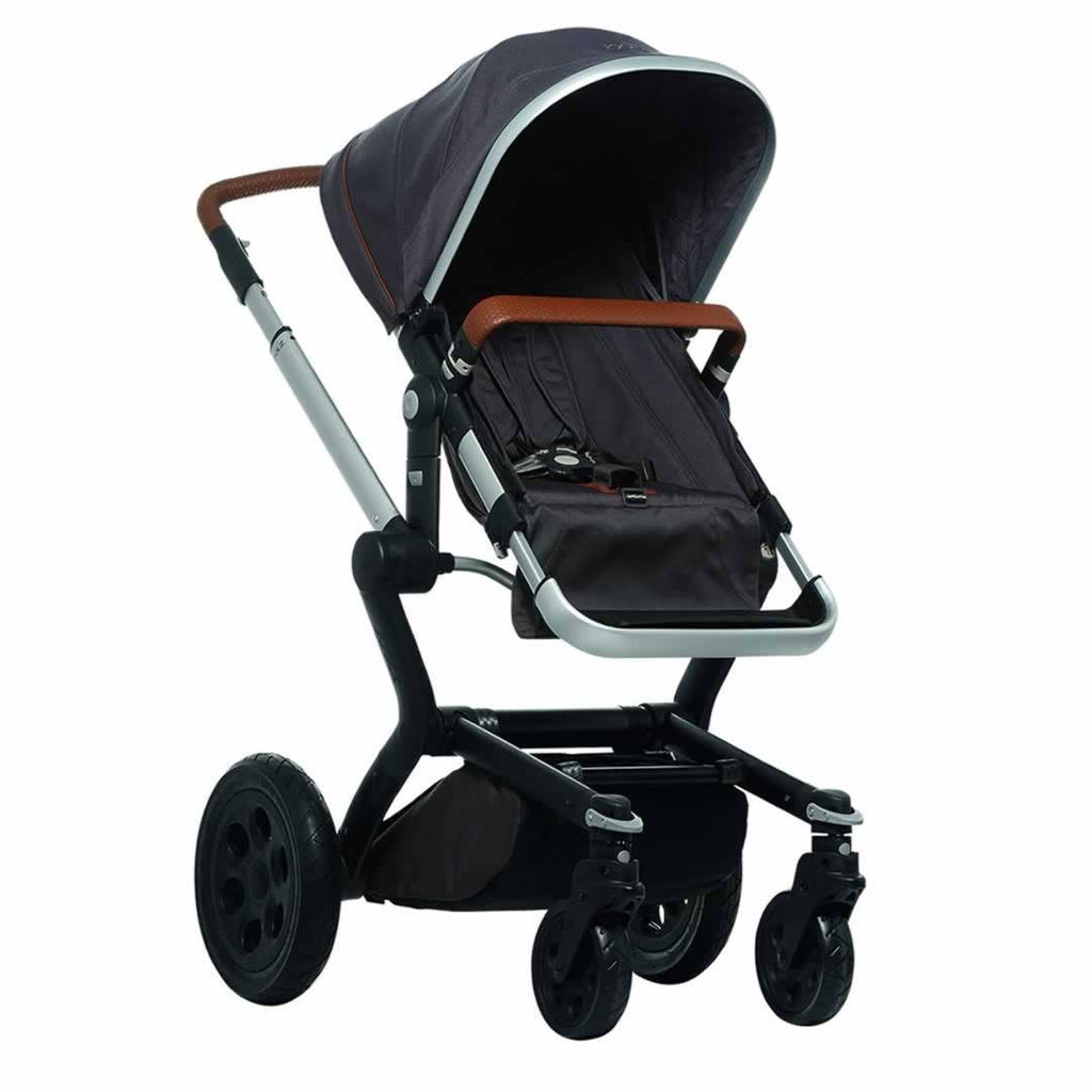 Joolz Day Discovery Stroller Mountain Grey