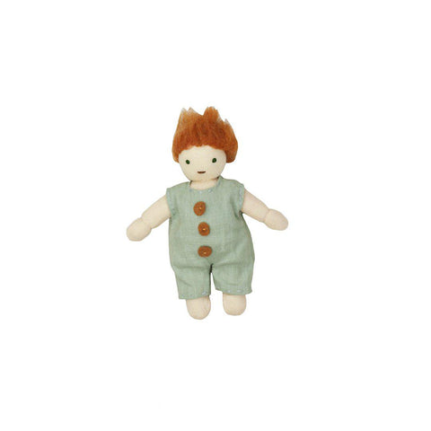 Olli Ella Holdie Folk - Cliff-Play Sets- Natural Baby Shower