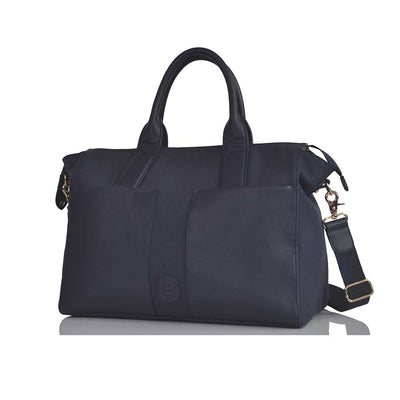 PacaPod Changing Bag - Croyde - Navy-Changing Bags-Default- Natural Baby Shower