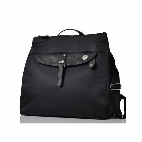 PacaPod Changing Bag - Gladstone - Black