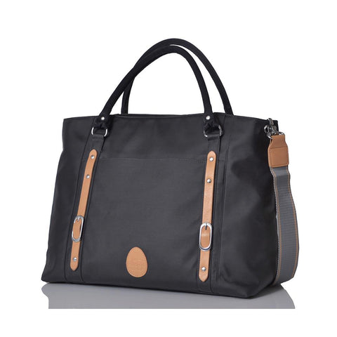PacaPod Changing Bag - Mirano - Graphite