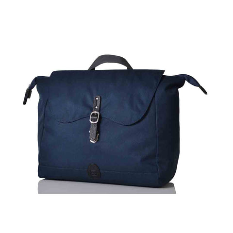 PacaPod Changing Bag - Nelson - Navy-Changing Bags- Natural Baby Shower