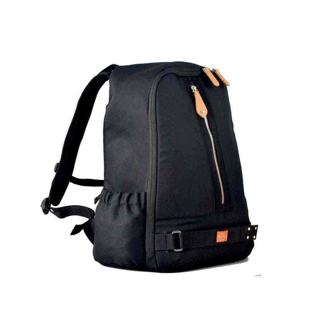 PacaPod Changing Bag - Picos Pack - Black