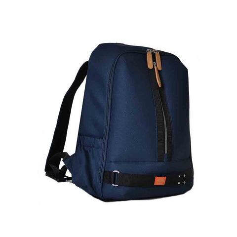 PacaPod Changing Bag - Picos Pack - Navy