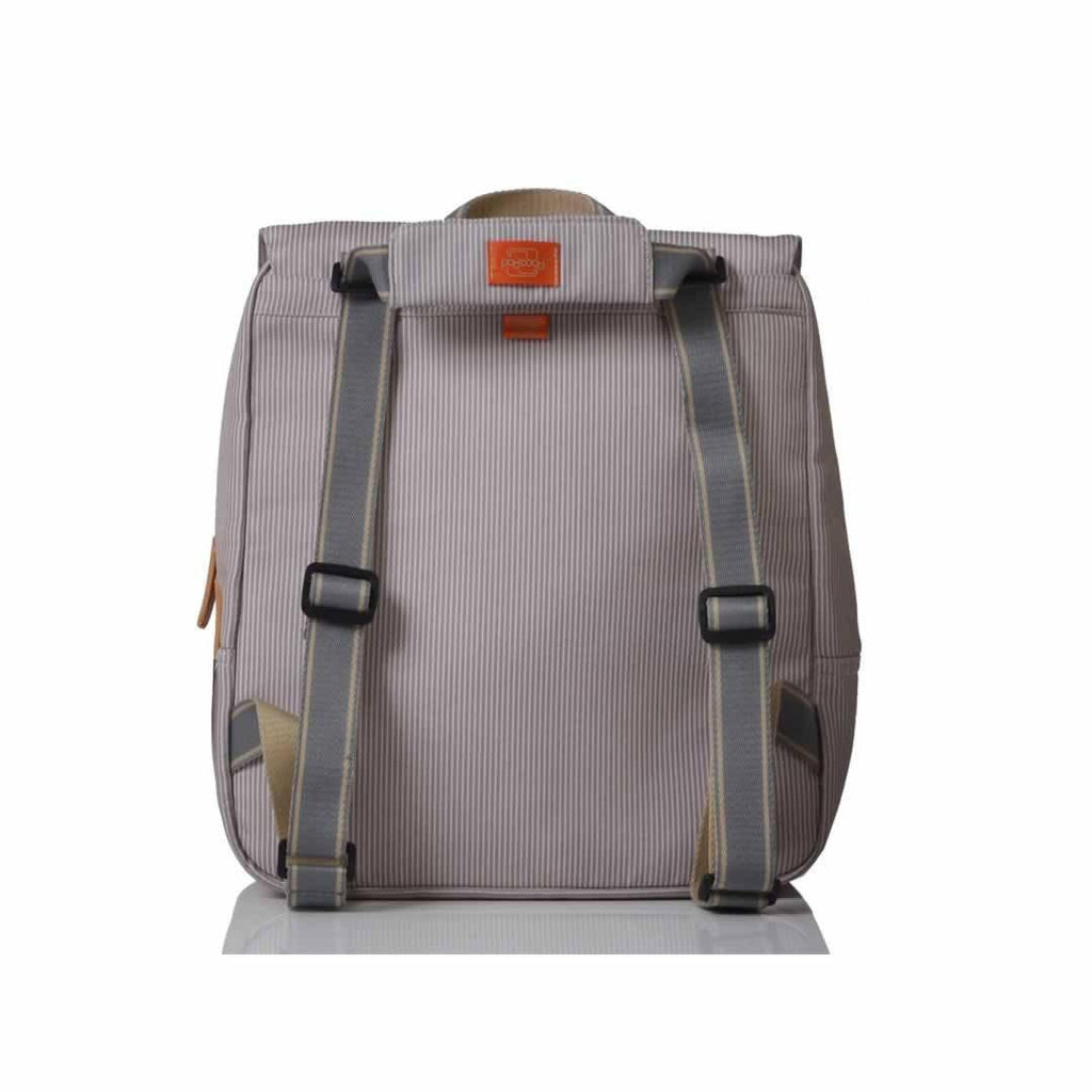 PacaPod Changing Bag - Hastings Driftwood