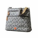 PacaPod Changing Bag - Jura in Navy