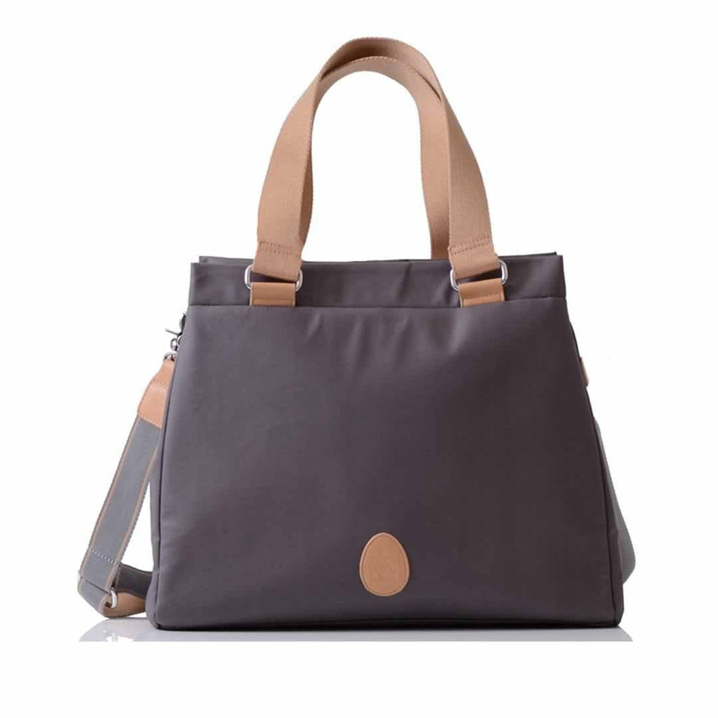 PacaPod Changing Bag - Richmond - Slate