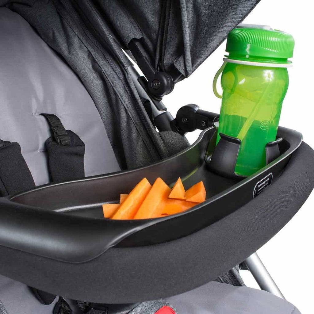 Phil & Teds Food Tray - Stroller Accessories - Natural Baby Shower