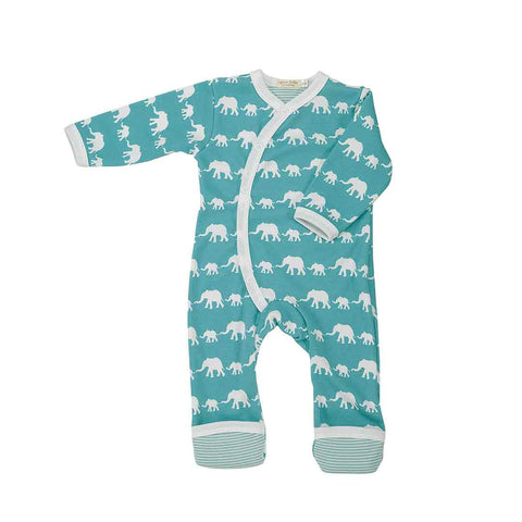 Pigeon Organics Organic Baby Clothing Accessories Natural Baby