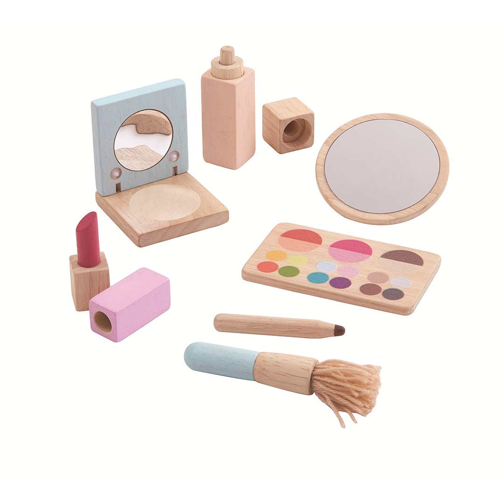 plan toys makeup set natural baby shower