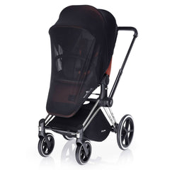 Mosquito Net for Cybex Priam