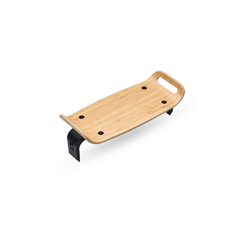 Quinny Hubb Toddler Board-Footboards- Natural Baby Shower
