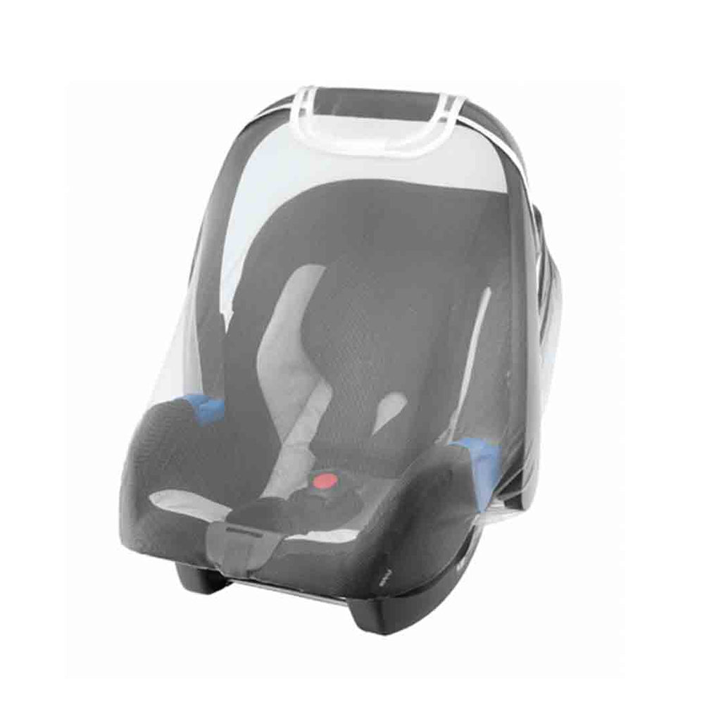 RECARO Infant Carrier Mosquito Net Insect Nets Natural Baby Shower