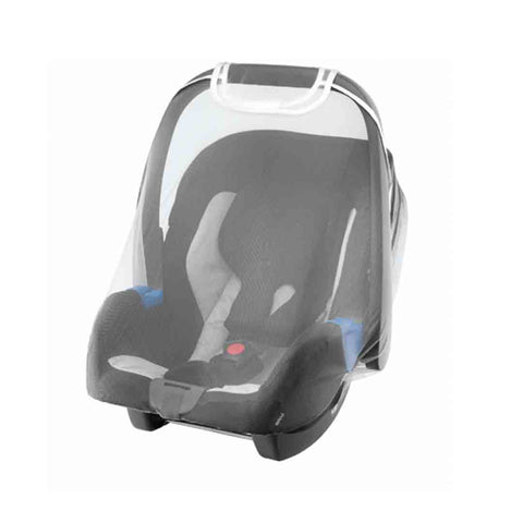 RECARO Infant Carrier Mosquito Net-Insect Nets- Natural Baby Shower