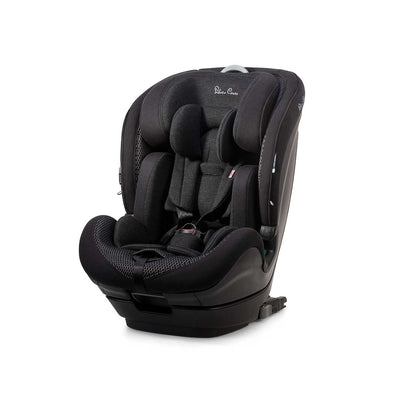 Silver Cross Balance Car Seat - Donington-Car Seats- Natural Baby Shower