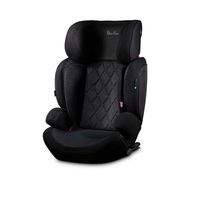 Silver Cross Discover Car Seat - Donington-Car Seats- Natural Baby Shower