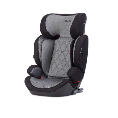 Silver Cross Discover Car Seat - Brooklands-Car Seats- Natural Baby Shower
