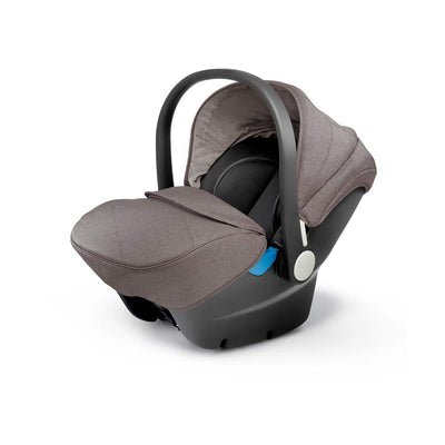 Silver Cross Simplicity Car Seat - Sable-Car Seats- Natural Baby Shower