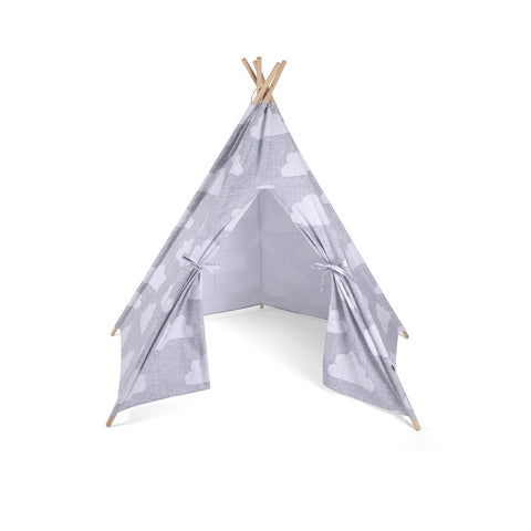 Snuz Teepee - Cloud-Play Sets- Natural Baby Shower