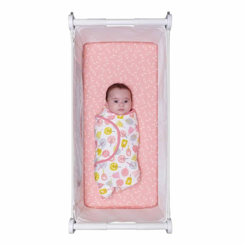 Snuz Swaddle Blanket - Little Tweets Lifestyle
