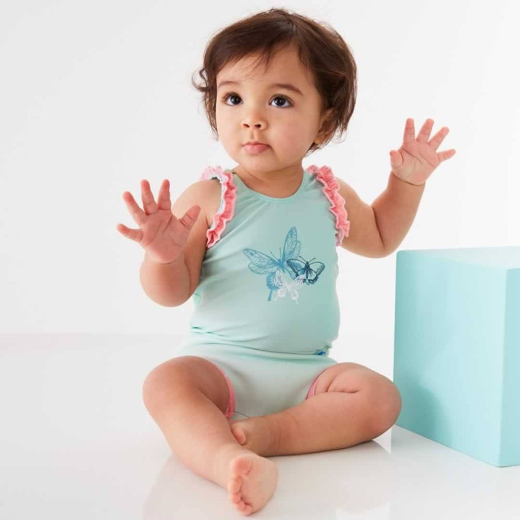 Splash About Happy Nappy Costume - Dragonfly Lifestyle