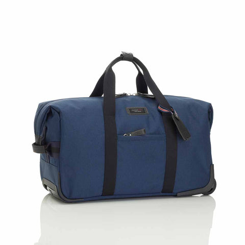 Storksak Changing Bag - Cabin Carry-On - Navy