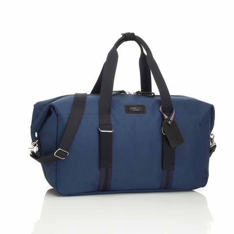 Storksak Changing Bag - Duffle - Navy