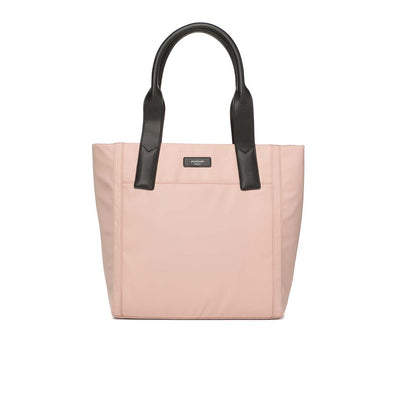 Storksak Changing Bag - Eliza Tote - Rosie-Changing Bags- Natural Baby Shower