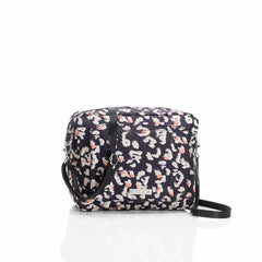 Storksak Changing Bag - Mini Fix - Leopard