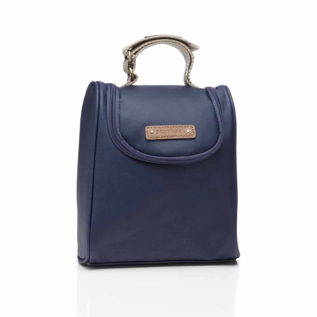 Storksak Bailey Fab Bag in Blue