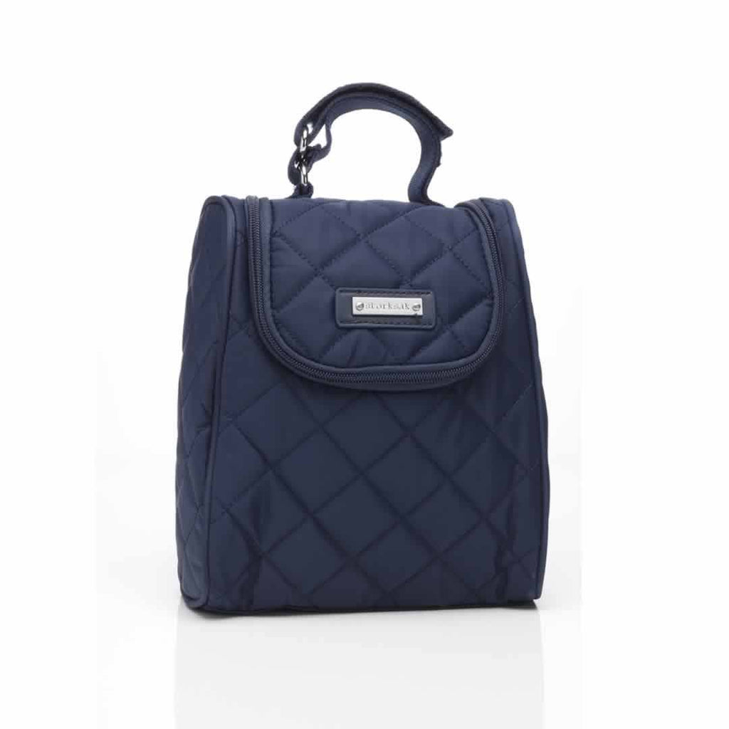 a20042641d66 Storksak Bobby FAB Bag - Navy-Changing Bag Accessories- Natural Baby Shower  ...