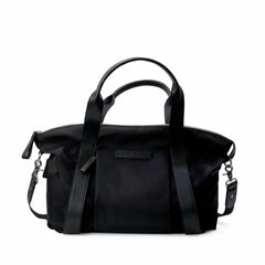 Storksak + Bugaboo Nylon Changing Bag