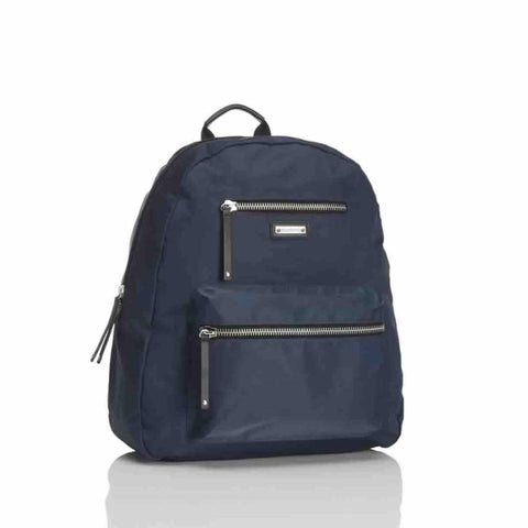 Storksak Changing Bag - Charlie in Navy