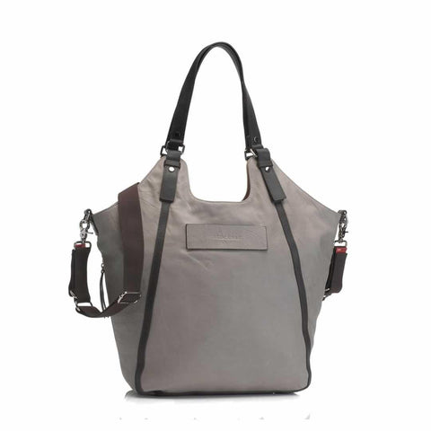 Storksak Changing Bag - Ellena in Taupe