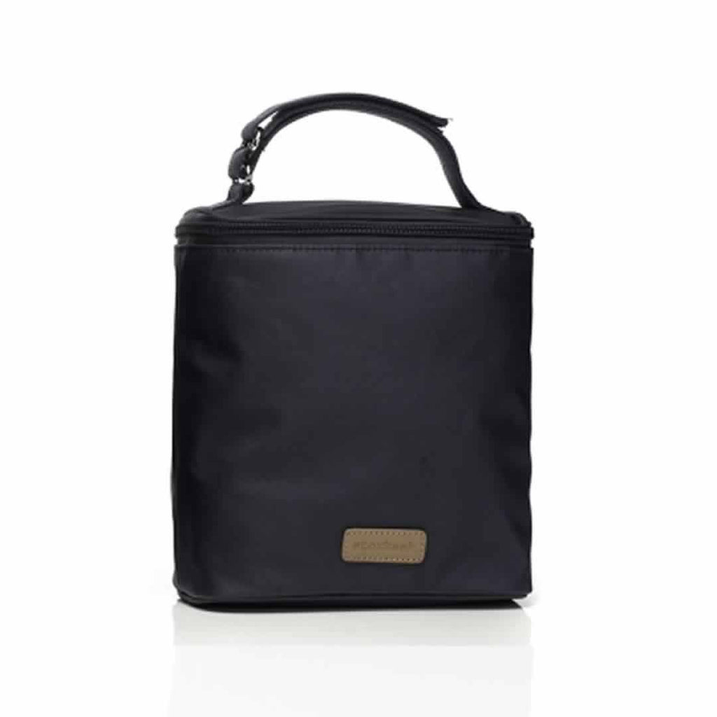 Storksak Kay FAB Bag in Navy