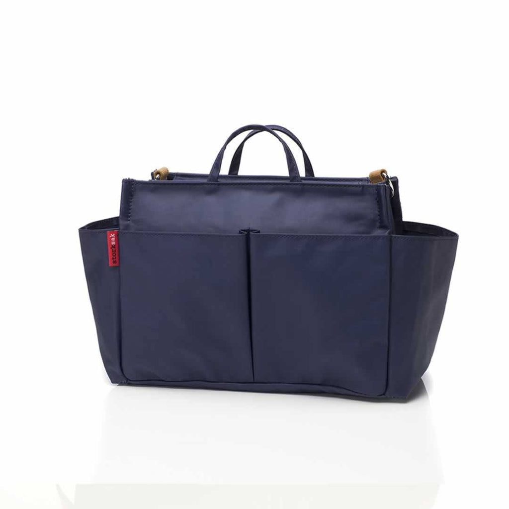 Storksak Mini Organiser in Navy