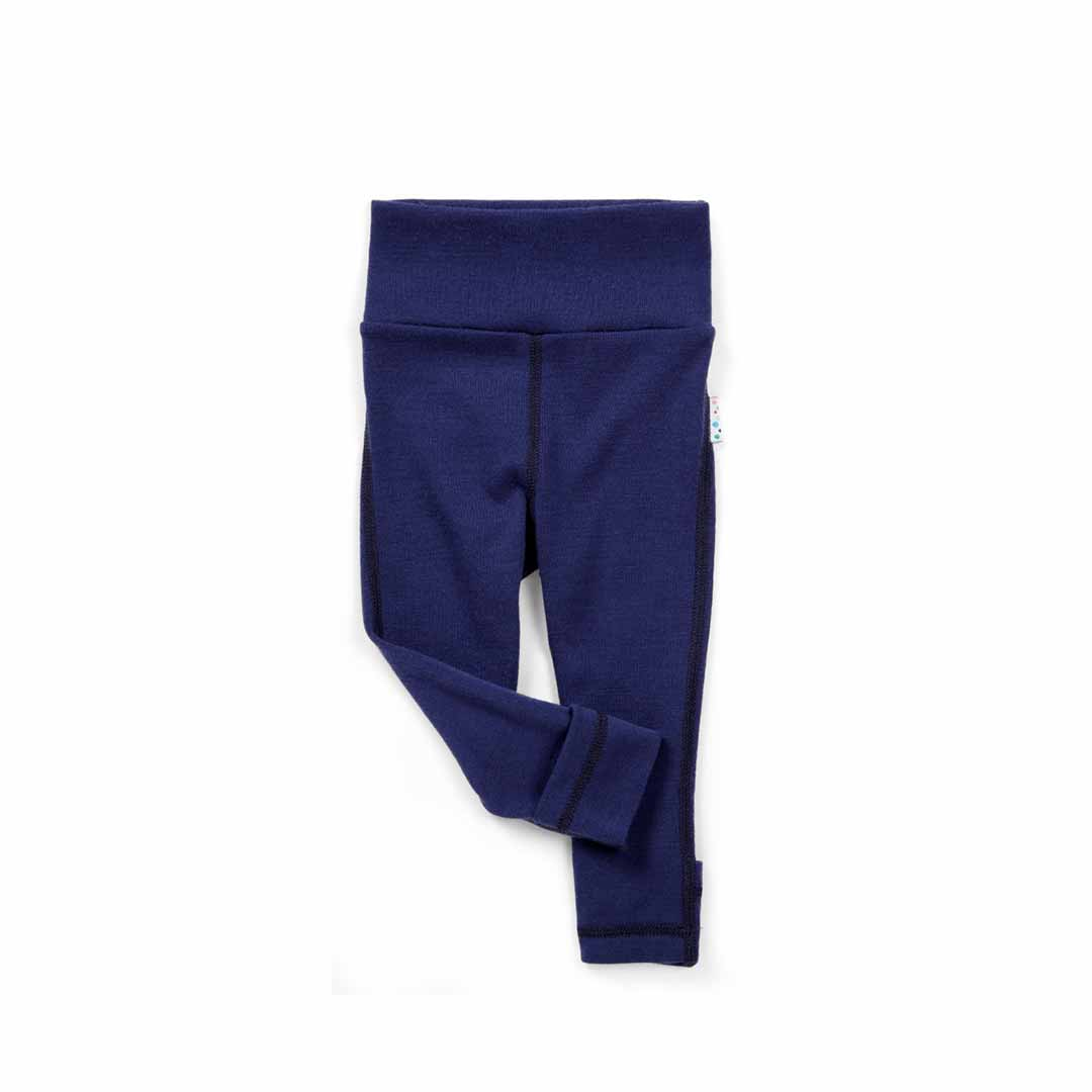 a5e47d7d3575cc Superlove-Merino-Baby-Leggings---French-Navy.jpg?v=1539814321