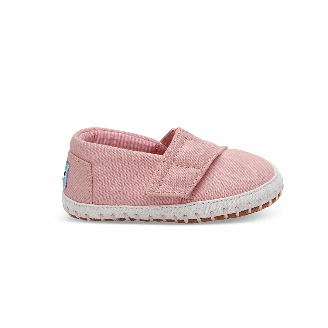 Baby Toms Crib Shoes