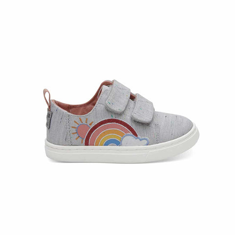 TOMS Lenny Shoes - Multi 1