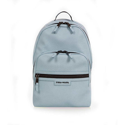 Tiba + Marl Elwood Backpack - Blue