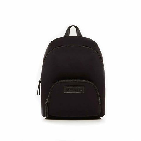 Tiba + Marl Mini Elwood Kids Backpack - Black