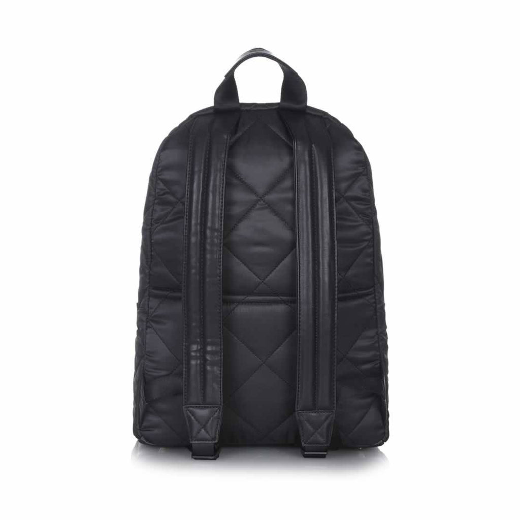 Tiba + Marl Elwood Backpack - Quilted Back