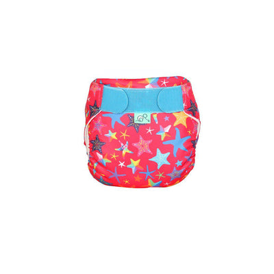 TotsBots Swim Nappy - Little Star-Swim Nappies- Natural Baby Shower