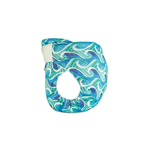TotsBots Swim Nappy - Surf's Up-Swim Nappies- Natural Baby Shower