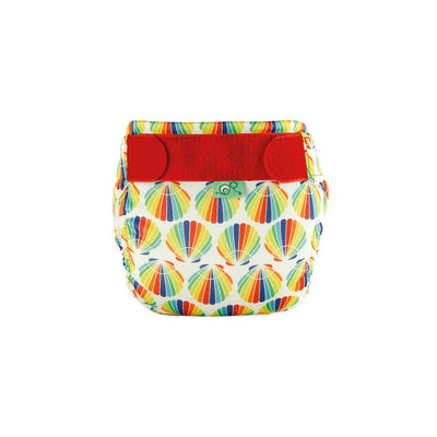 TotsBots Swim Nappy - Urchin-Swim Nappies- Natural Baby Shower