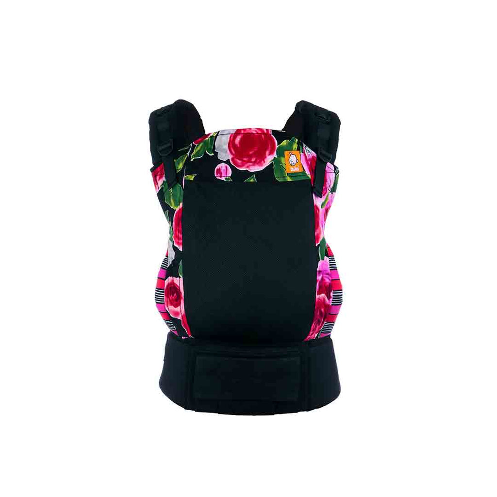 Tula Baby Carrier - Coast Juliette 3