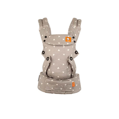 Tula Explore Carrier - Sleepy Dust-Baby Carriers- Natural Baby Shower