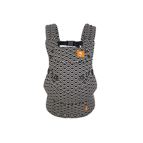 Tula Explore Carrier - Tempo-Baby Carriers- Natural Baby Shower