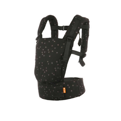 Tula Free-to-Grow Baby Carrier - Discover-Baby Carriers- Natural Baby Shower