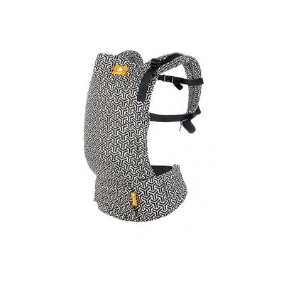 Tula Free-to-Grow Baby Carrier - Forever-Baby Carriers- Natural Baby Shower